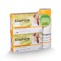 Ecophane Biorga Duo Comp X60 + Of Ch200ml